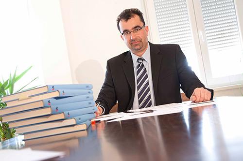 Anwalt Und Kanzlei Rechtsanwalt Augsburg Rechtsberatung